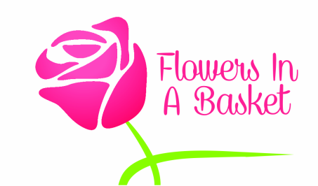 Flowers In A Basket<br />Floral expressions for every occasion